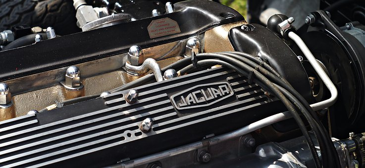 REASONS WHY YOUR CAR NEEDS REGULAR SERVICING