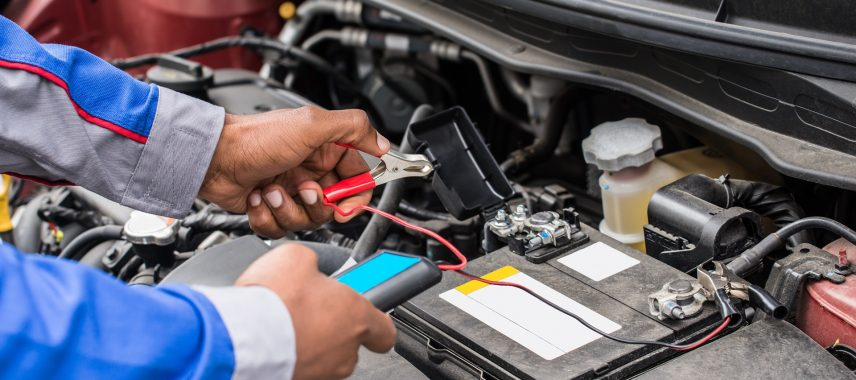 BEST MAINTENANCE PRACTICES FOR YOUR CAR